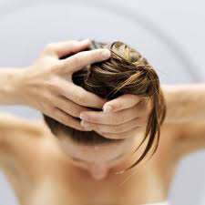 Top 10 Natural ways to get rid off dandruff-1